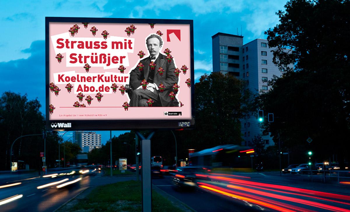 Foto: Inge Paeßens